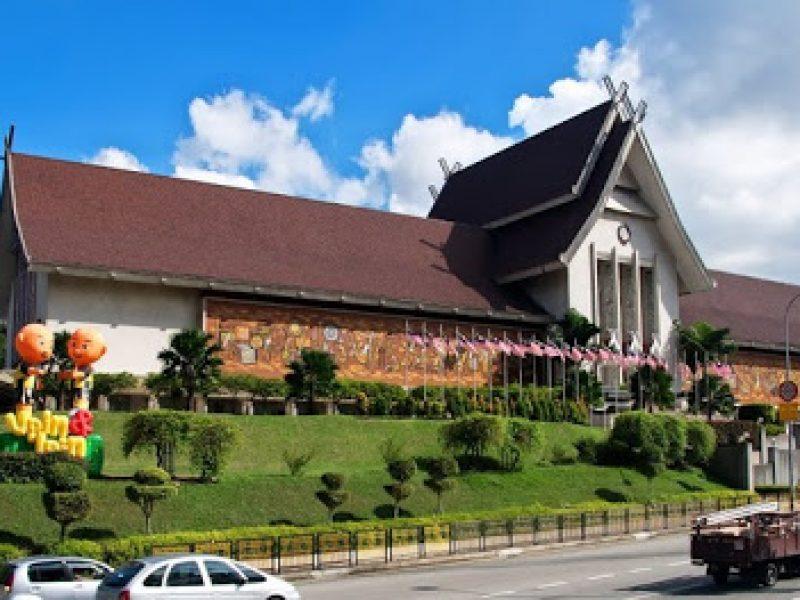 https://aceshotels.com/wp-content/uploads/2020/03/National-Museum-of-Malaysia-800x600.jpg