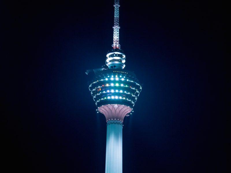 https://aceshotels.com/wp-content/uploads/2020/03/kl-tower-800x600.jpg